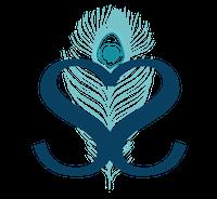 ss-logo-smaller