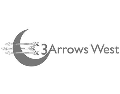 3arrows