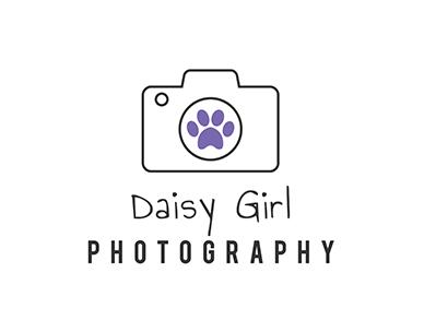 daisy-girl