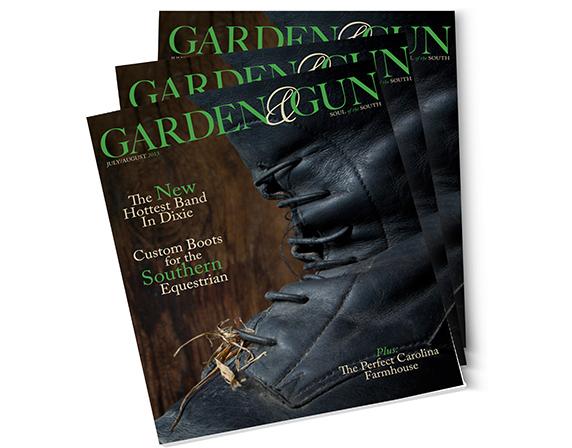 gardenandgun