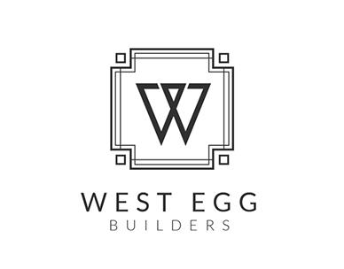 westegg